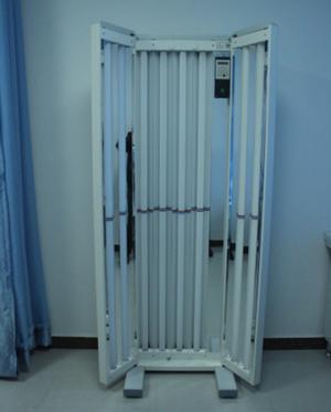 311窄谱UVB皮肤病治疗仪